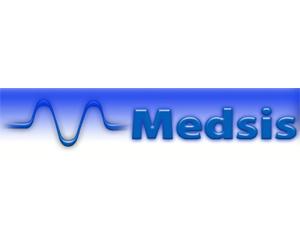 Medsis