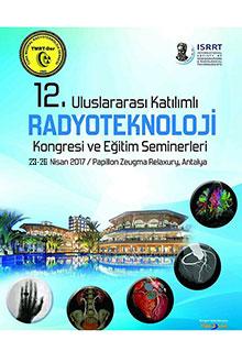 9-kongre
