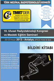 11-kongre