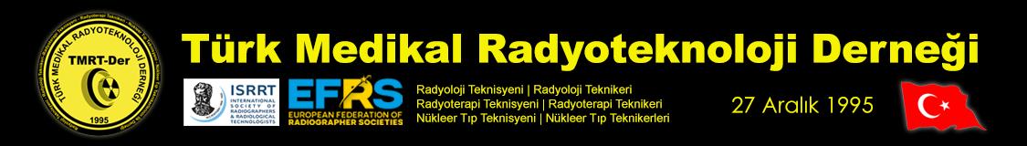 Radyoloji Teknikeri, Radyoloji Teknisyeni, Radyoloji Teknikerleri, Radyoloji Teknisyenleri, Tıbbi Görüntüleme Teknikeri