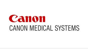 Canon Medical Systems Turkey