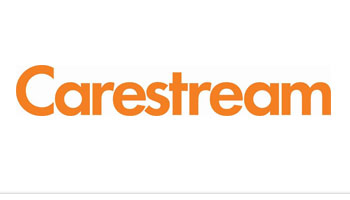 Carestream Medical and Dental Imaging Systems and Healthcare Information Technology