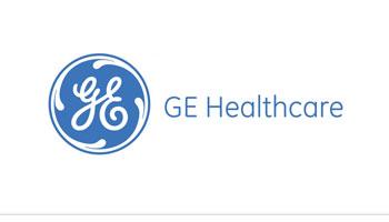 GE Healthcare Türkiye