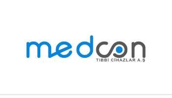 Medcon Tıbbi Cihazlar A.Ş.