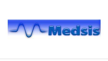 Medsis Medikal Sistemler