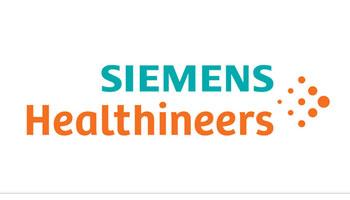 Siemens Healthineers Türkiye